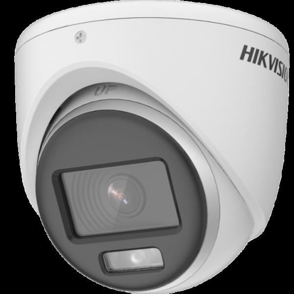 Hikvision DS-2CE70DF0T-MF 2MP ColorVu