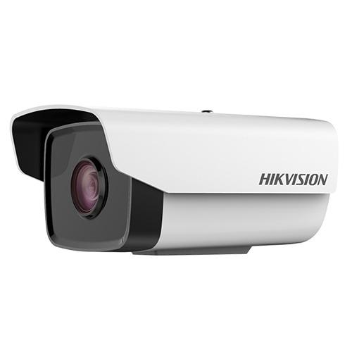Hikvision DS-2CD1223G0E-I 2MP 30