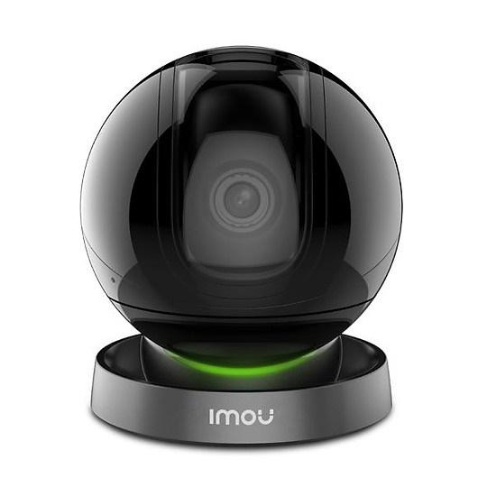 IMOU IPC-A26HSP Ranger 2S 2MP WiFi AI Security Camera