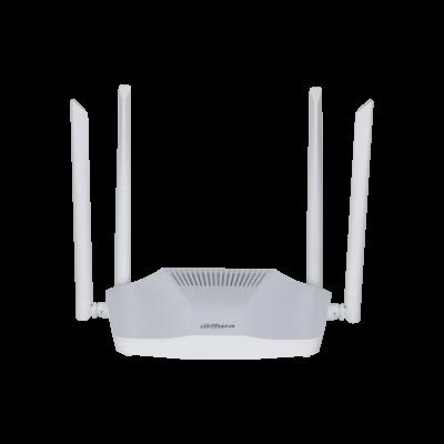Dahua WR5200-IDC Wireless Router