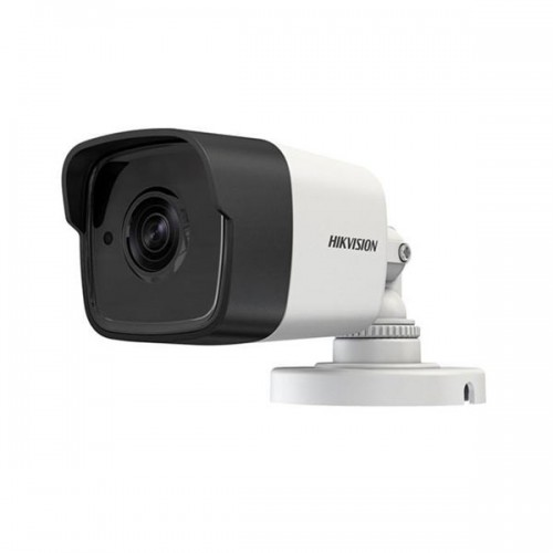 Hikvision DS-2CE16H0T-ITPF 5MP Fixed