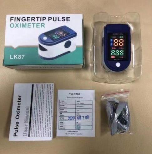 lk87-lk87001-pulse-oximeter-blue-white